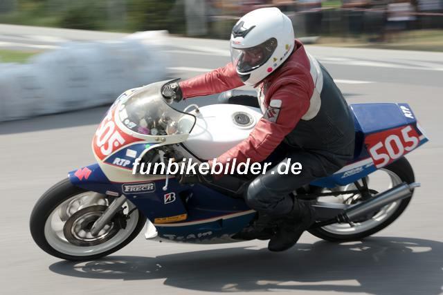 Zschorlauer-Dreieck-2019-Bild_158