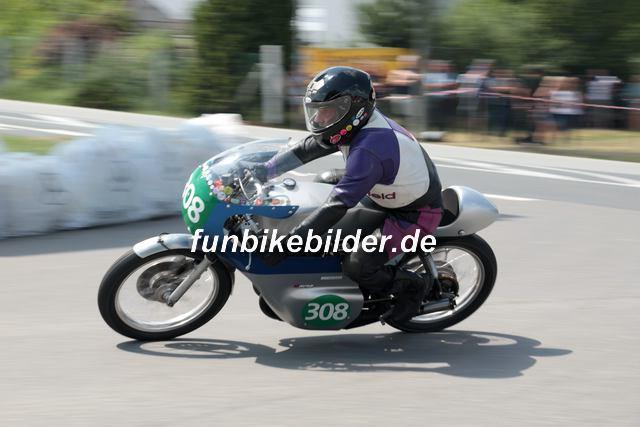 Zschorlauer-Dreieck-2019-Bild_159