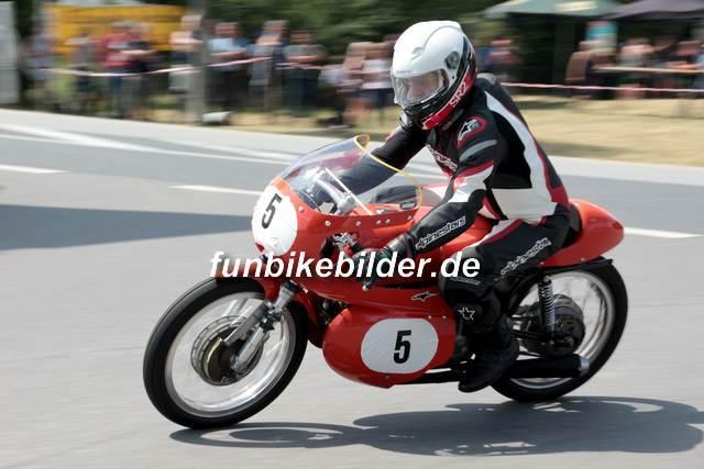 Zschorlauer-Dreieck-2019-Bild_161