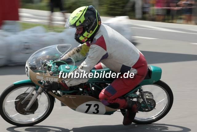 Zschorlauer-Dreieck-2019-Bild_166