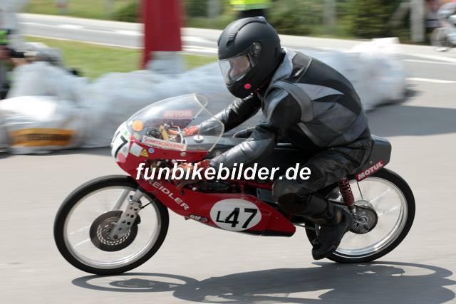 Zschorlauer-Dreieck-2019-Bild_167