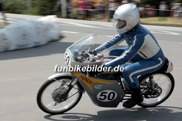 Zschorlauer-Dreieck-2019-Bild_169