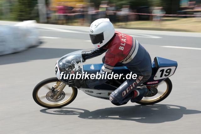 Zschorlauer-Dreieck-2019-Bild_170