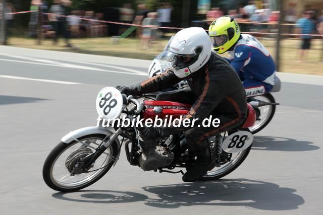 Zschorlauer-Dreieck-2019-Bild_172