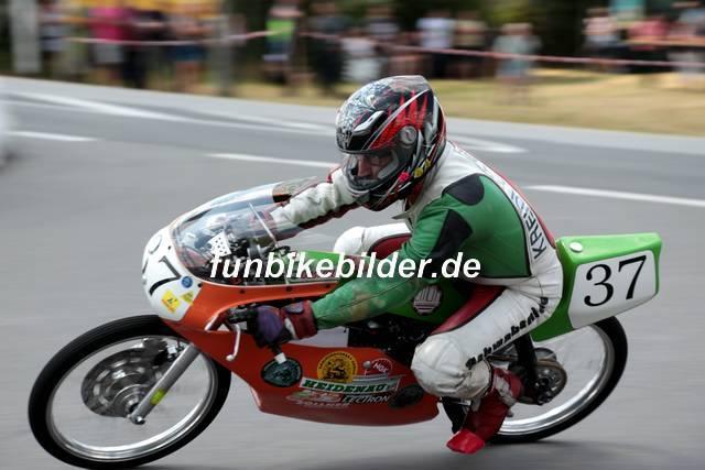Zschorlauer-Dreieck-2019-Bild_175
