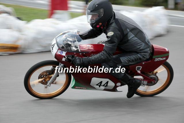 Zschorlauer-Dreieck-2019-Bild_176