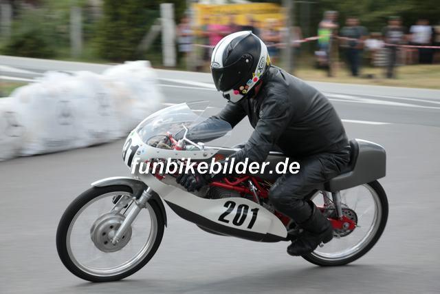 Zschorlauer-Dreieck-2019-Bild_177