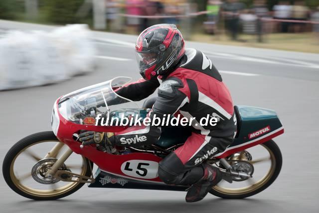 Zschorlauer-Dreieck-2019-Bild_178