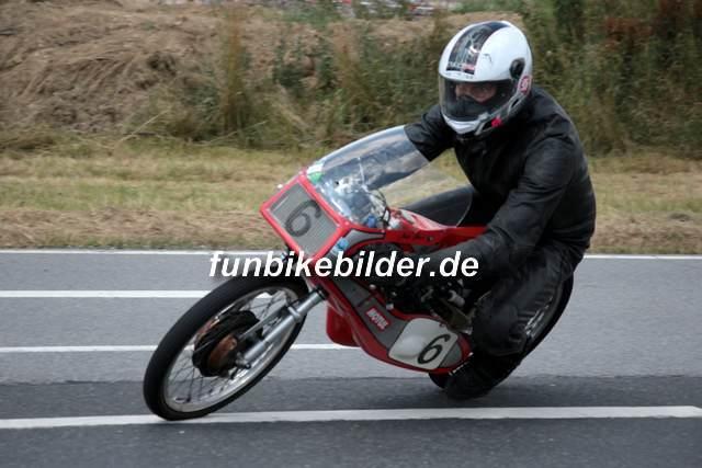 Zschorlauer-Dreieck-2019-Bild_186