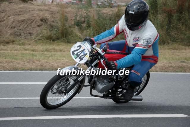 Zschorlauer-Dreieck-2019-Bild_187
