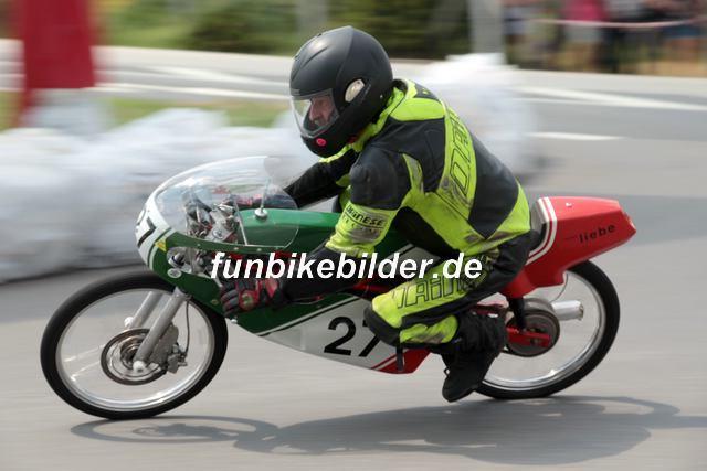 Zschorlauer-Dreieck-2019-Bild_193