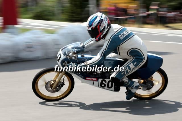 Zschorlauer-Dreieck-2019-Bild_195