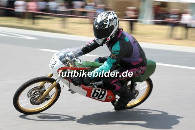Zschorlauer-Dreieck-2019-Bild_199
