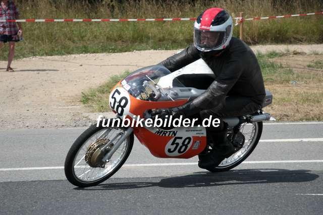 Zschorlauer-Dreieck-2019-Bild_202