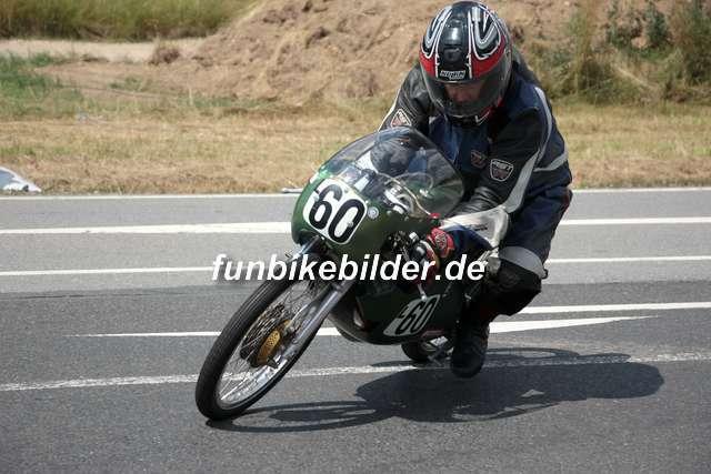 Zschorlauer-Dreieck-2019-Bild_204