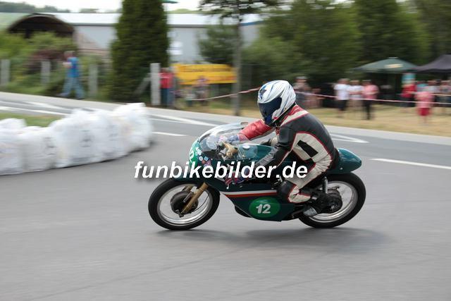 Zschorlauer-Dreieck-2019-Bild_206