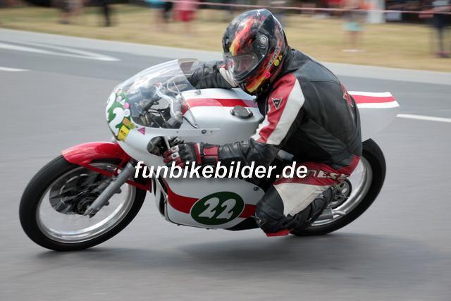 Zschorlauer-Dreieck-2019-Bild_210
