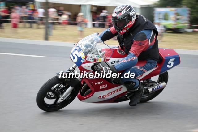 Zschorlauer-Dreieck-2019-Bild_214