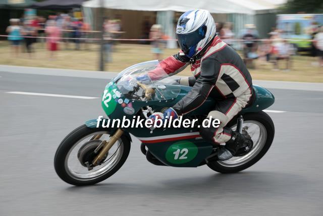 Zschorlauer-Dreieck-2019-Bild_216