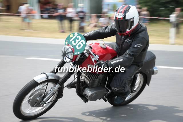 Zschorlauer-Dreieck-2019-Bild_219