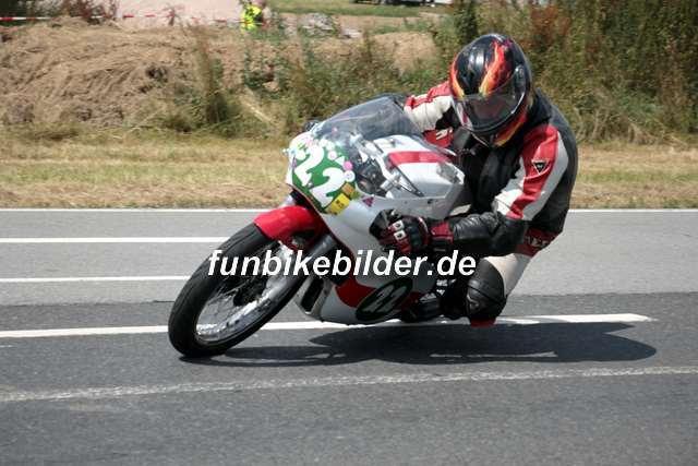 Zschorlauer-Dreieck-2019-Bild_225