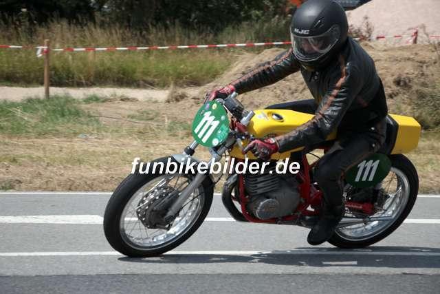 Zschorlauer-Dreieck-2019-Bild_229