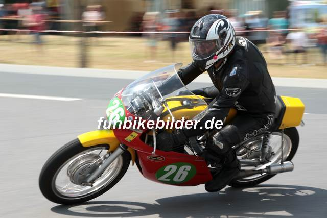 Zschorlauer-Dreieck-2019-Bild_232