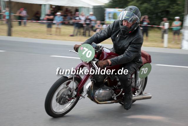 Zschorlauer-Dreieck-2019-Bild_235