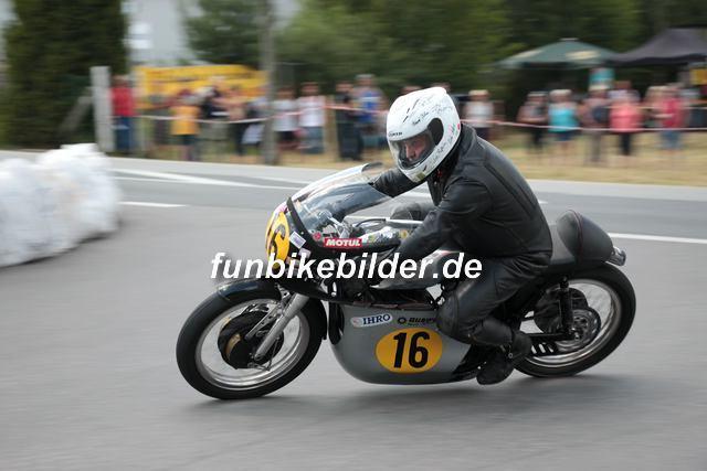 Zschorlauer-Dreieck-2019-Bild_236