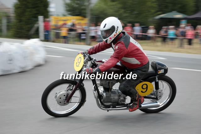 Zschorlauer-Dreieck-2019-Bild_238