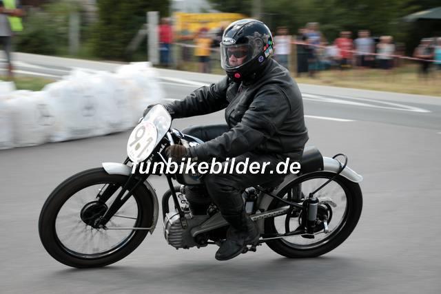 Zschorlauer-Dreieck-2019-Bild_239