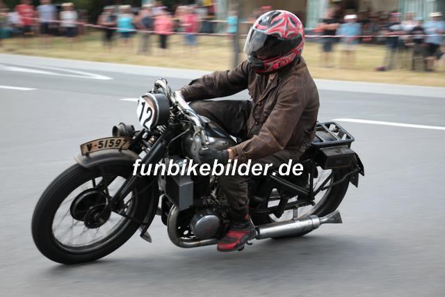 Zschorlauer-Dreieck-2019-Bild_240