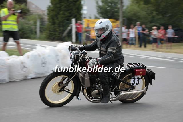 Zschorlauer-Dreieck-2019-Bild_243