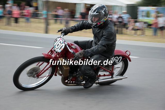 Zschorlauer-Dreieck-2019-Bild_245