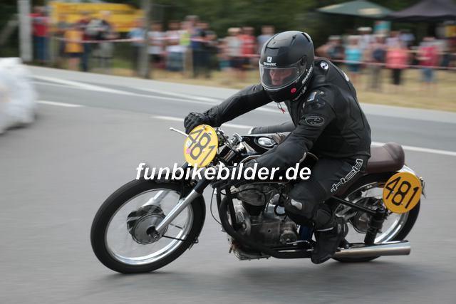 Zschorlauer-Dreieck-2019-Bild_246