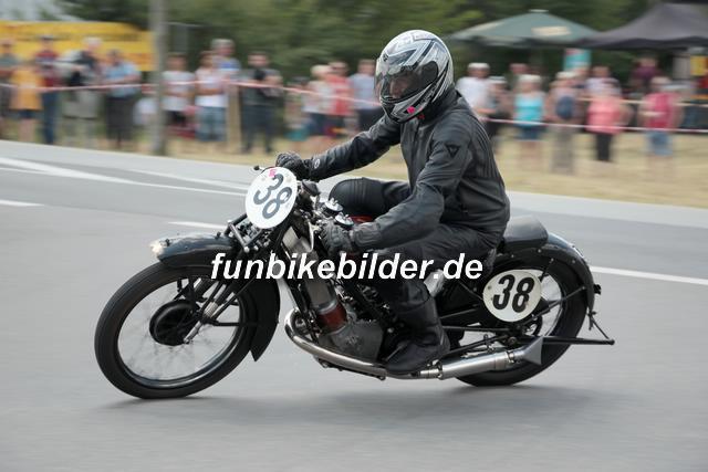 Zschorlauer-Dreieck-2019-Bild_248