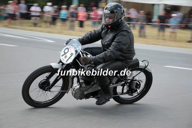 Zschorlauer-Dreieck-2019-Bild_249