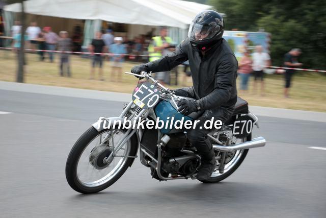Zschorlauer-Dreieck-2019-Bild_250