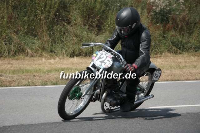 Zschorlauer-Dreieck-2019-Bild_257