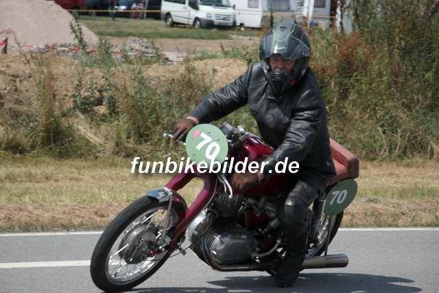 Zschorlauer-Dreieck-2019-Bild_258