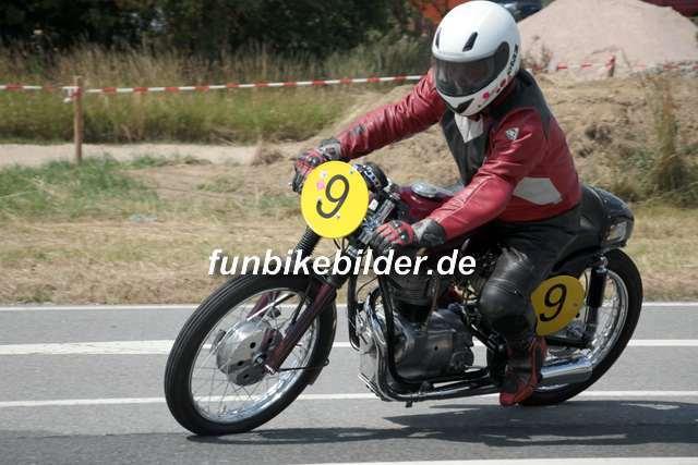 Zschorlauer-Dreieck-2019-Bild_259