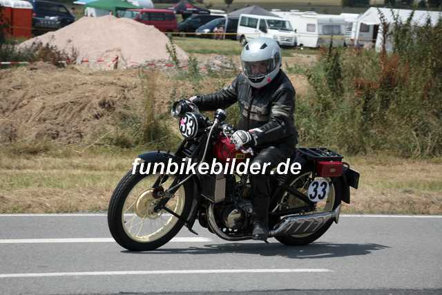 Zschorlauer-Dreieck-2019-Bild_261