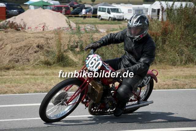 Zschorlauer-Dreieck-2019-Bild_265