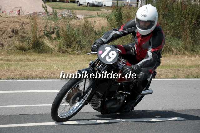 Zschorlauer-Dreieck-2019-Bild_266
