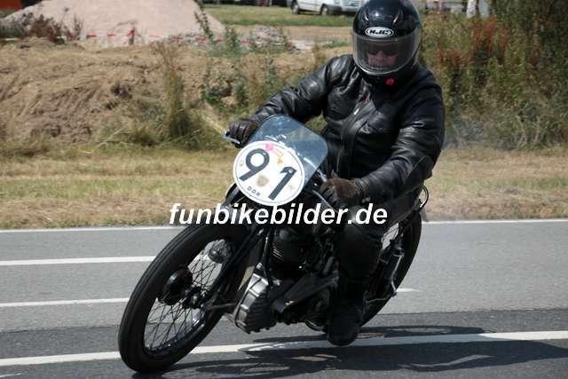 Zschorlauer-Dreieck-2019-Bild_267