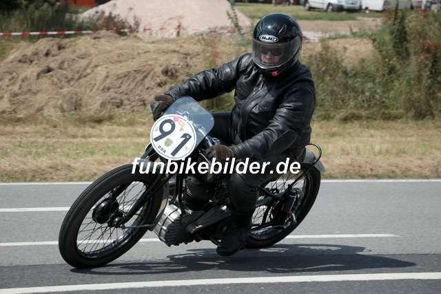 Zschorlauer-Dreieck-2019-Bild_279