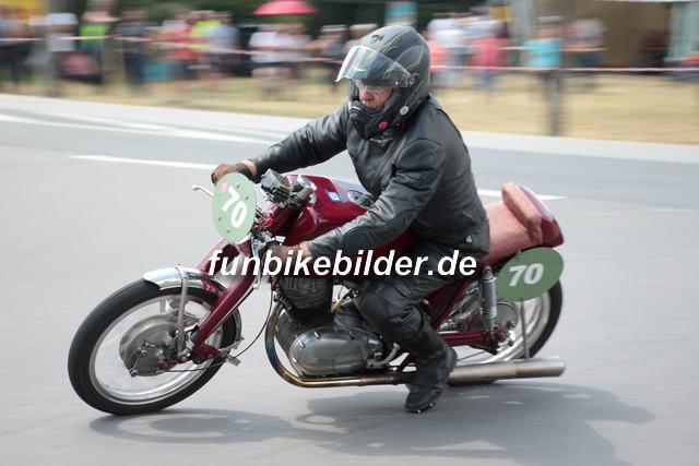 Zschorlauer-Dreieck-2019-Bild_282