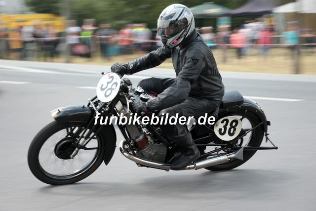 Zschorlauer-Dreieck-2019-Bild_284