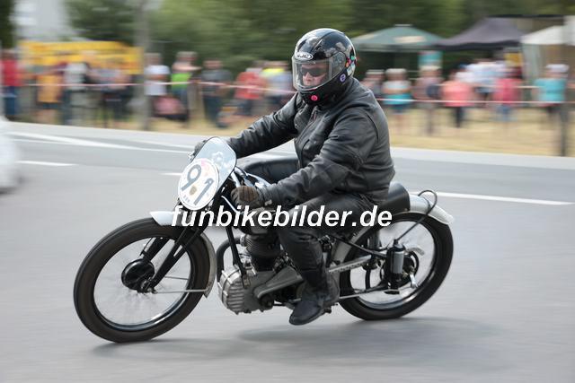 Zschorlauer-Dreieck-2019-Bild_285