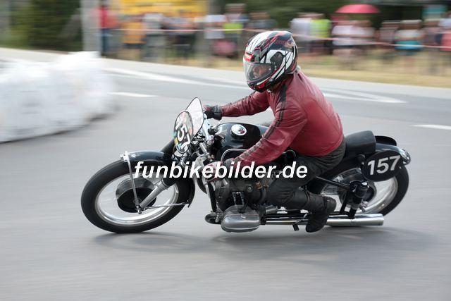 Zschorlauer-Dreieck-2019-Bild_286